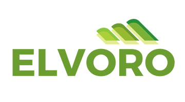 Logo for Elvoro.com