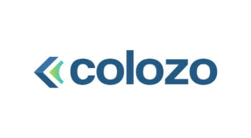 Logo for Colozo.com