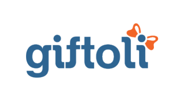 Logo for Giftoli.com