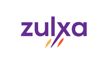 Logo for Zulxa.com