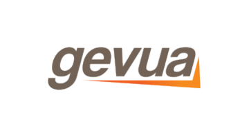 Logo for Gevua.com