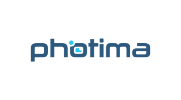 Logo for Photima.com