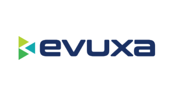 Logo for Evuxa.com