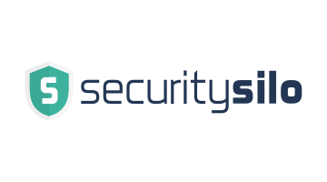 Logo for Securitysilo.com