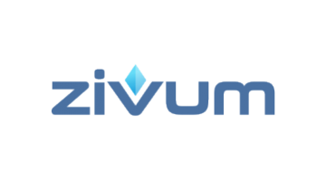 Logo for Zivum.com
