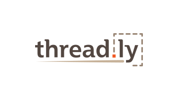 Logo for Thread.ly