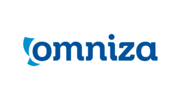 Logo for Omniza.com