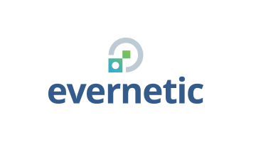 Logo for Evernetic.com