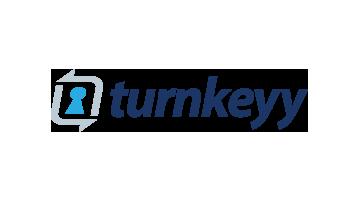 turnkeyy.com