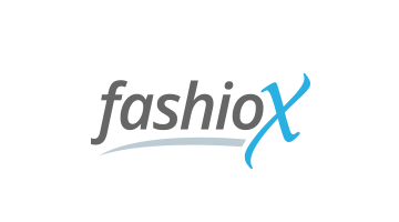 Logo for Fashiox.com