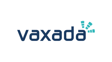 Logo for Vaxada.com