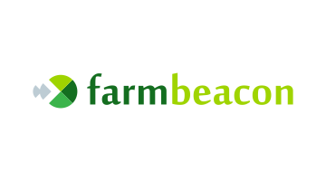 Logo for Farmbeacon.com