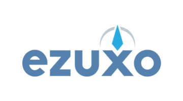 Logo for Ezuxo.com