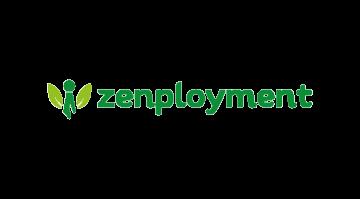 zenployment.com