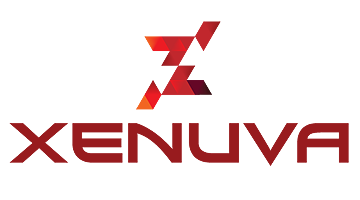 Logo for Xenuva.com
