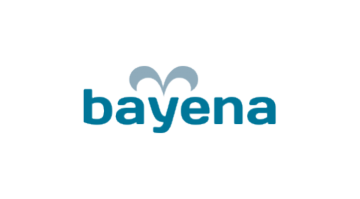 Logo for Bayena.com
