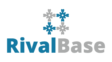 Logo for Rivalbase.com
