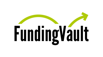 Logo for Fundingvault.com