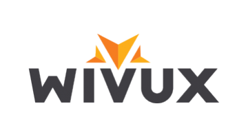Logo for Wivux.com