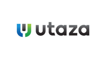 Logo for Utaza.com