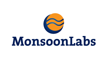 Logo for Monsoonlabs.com