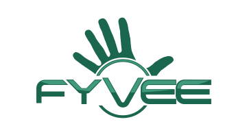 Logo for Fyvee.com