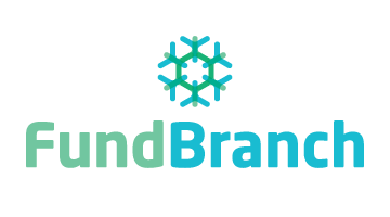 Logo for Fundbranch.com