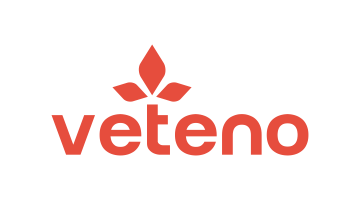 Logo for Veteno.com