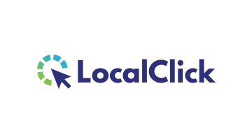 localclick.com