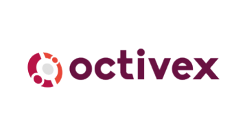 Logo for Octivex.com