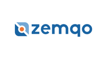 Logo for Zemqo.com
