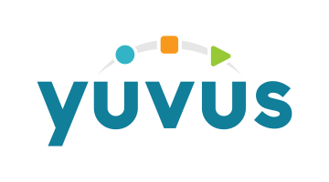 Logo for Yuvus.com