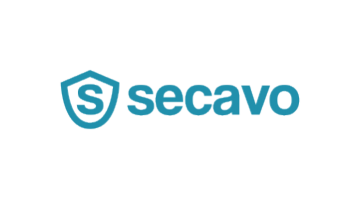 Logo for Secavo.com