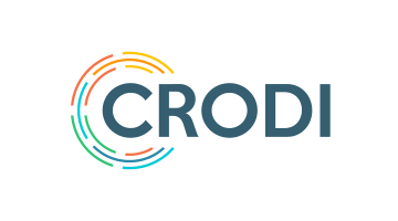Logo for Crodi.com