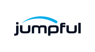 Logo for Jumpful.com