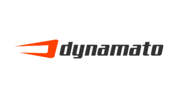 Logo for Dynamato.com
