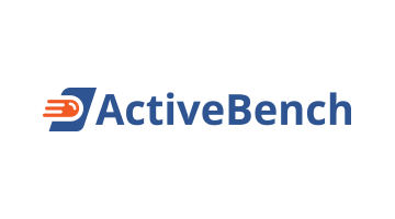 Logo for Activebench.com