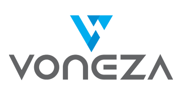 Logo for Voneza.com