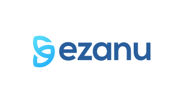 Logo for Ezanu.com