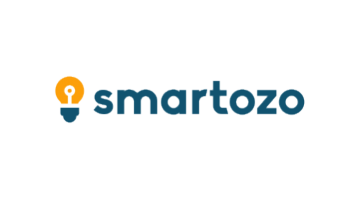 Logo for Smartozo.com