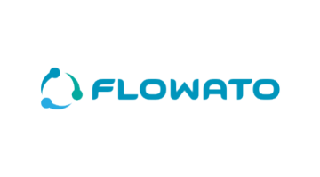 Logo for Flowato.com
