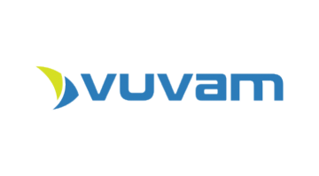 Logo for Vuvam.com