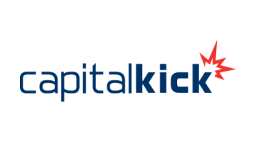 Logo for Capitalkick.com
