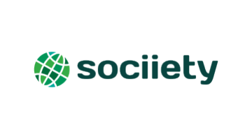 Logo for Sociiety.com