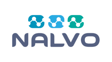 Logo for Nalvo.com