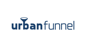 Logo for Urbanfunnel.com