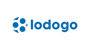 Logo for Lodogo.com