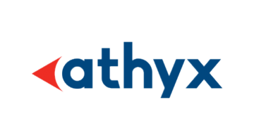 Logo for Athyx.com
