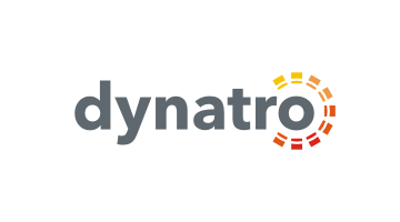 Logo for Dynatro.com