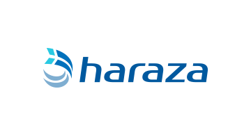 Logo for Haraza.com